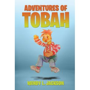 Adventures-of-Tobah