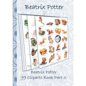 Beatrix-Potter-99-Cliparts-Book-Part-3---Peter-Rabbit--