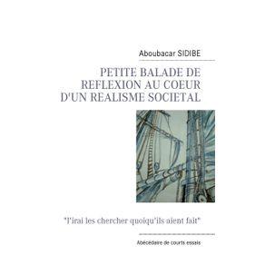 PETITE-BALADE-DE-REFLEXION-AU-COEUR-DUN-REALISME-SOCIETAL
