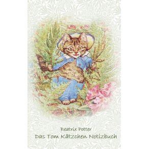Das-Tom-Katzchen-Notizbuch---Peter-Hase--