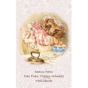Das-Frau-Tiggy-Winkle-Notizbuch---Peter-Hase--