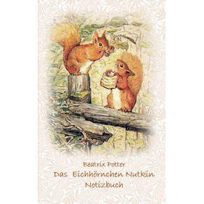 Das-Eichhornchen-Nutkin-Notizbuch---Peter-Hase--
