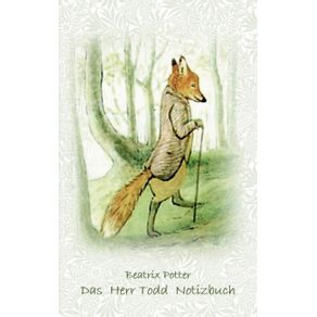 Das-Herr-Todd-Notizbuch---Peter-Hase--
