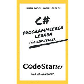 C--Programmieren-lernen-fur-Einsteiger