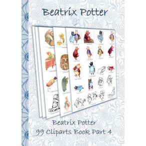 Beatrix-Potter-99-Cliparts-Book-Part-4---Peter-Rabbit--