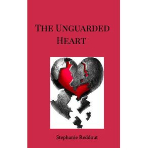 The-Unguarded-Heart