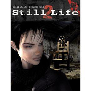 Still-Life-2