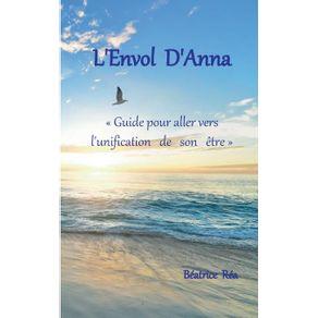 LEnvol-dAnna