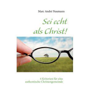 Sei-echt-als-Christ-