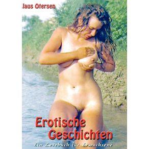 Erotische-Geschichten