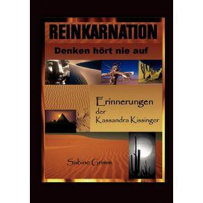 Reinkarnation-Denken-hort-nie-auf