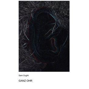 Ganz-Ohr