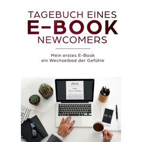 Tagebuch-eines-E-Book-Newcomers