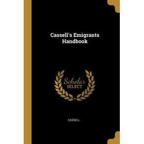 Cassells-Emigrants-Handbook