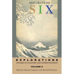 Explorations-6