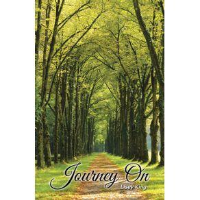 Journey-On
