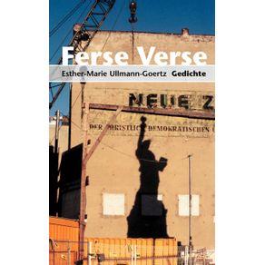 Ferse-Verse