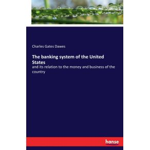 The-banking-system-of-the-United-States