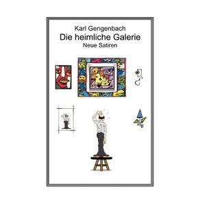 Die-heimliche-Galerie