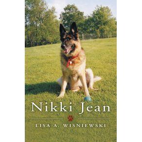 Nikki-Jean