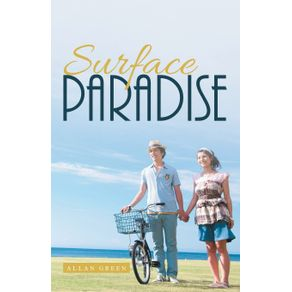 Surface-Paradise