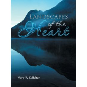 Landscapes-of-the-Heart