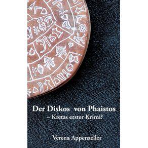 Der-Diskos-von-Phaistos---Kretas-erster-Krimi-