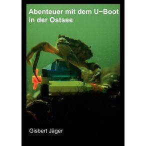 Abenteuer-mit-dem-U-boot-in-der-Ostsee
