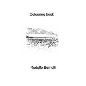 Colouring-Book
