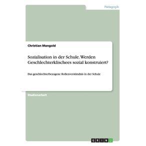 Sozialisation-in-der-Schule.-Werden-Geschlechterklischees-sozial-konstruiert-