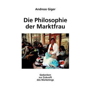 Die-Philosophie-der-Marktfrau