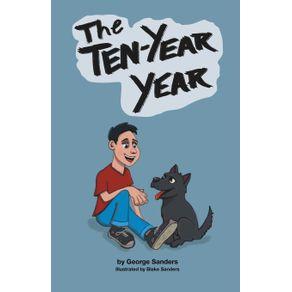 The-Ten-Year-Year