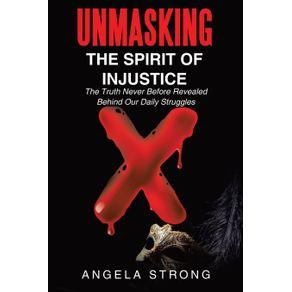 Unmasking-the-Spirit-of-Injustice
