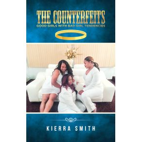 The-Counterfeits
