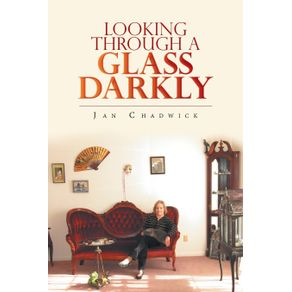 Looking-Through-a-Glass-Darkly