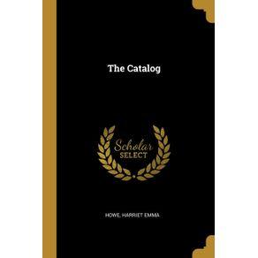 The-Catalog