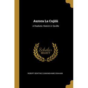 Aurora-La-Cujini