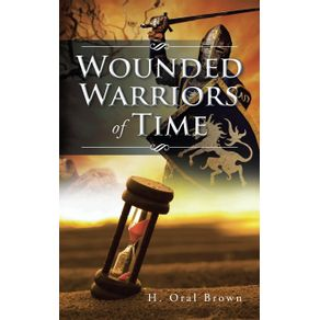 Wounded-Warriors-of-Time