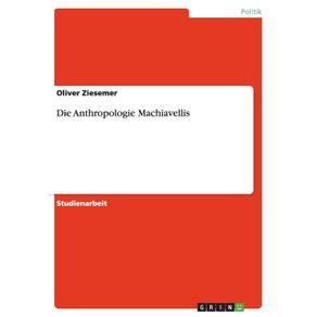 Die-Anthropologie-Machiavellis