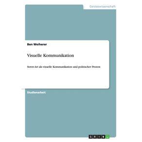 Visuelle-Kommunikation