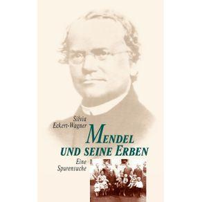 Mendel-und-seine-Erben
