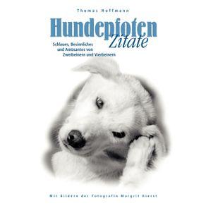 Hundepfoten-Zitate-Band-2