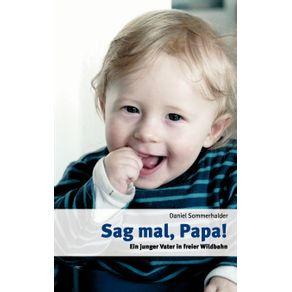 Sag-mal-Papa-