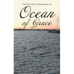 Ocean-of-Grace