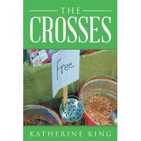 The-Crosses