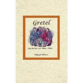 Gretel-Lodz-New-York-und-Neheim-Husten