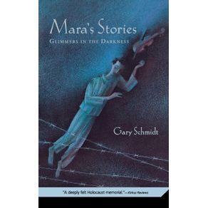 Maras-Stories