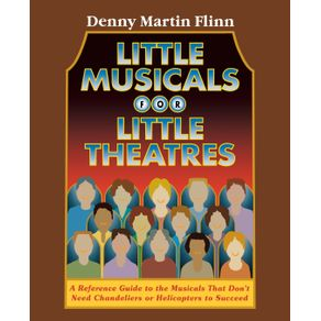 Little-Musicals-for-Little-Theatres