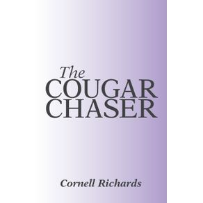 The-Cougar-Chaser