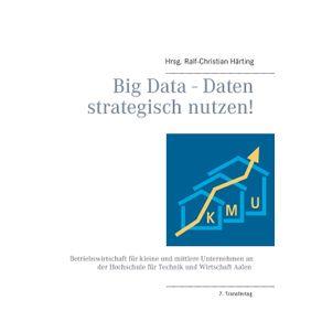 Big-Data---Daten-strategisch-nutzen-